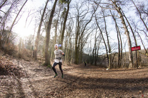 2016-02-07 Zimowy Forest Run fot.G.Lisowski-81