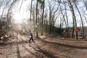 2016-02-07 Zimowy Forest Run fot.G.Lisowski-82