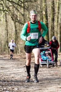 2016-02-07 Zimowy Forest Run fot.G.Lisowski-92