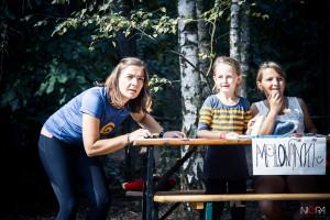 2014-09-20 Forest Run fot.G.Lisowski-132