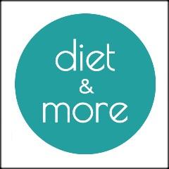 diet_bn