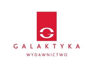 logotyp_3_poprawny