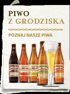 poznaj-nasze-piwa