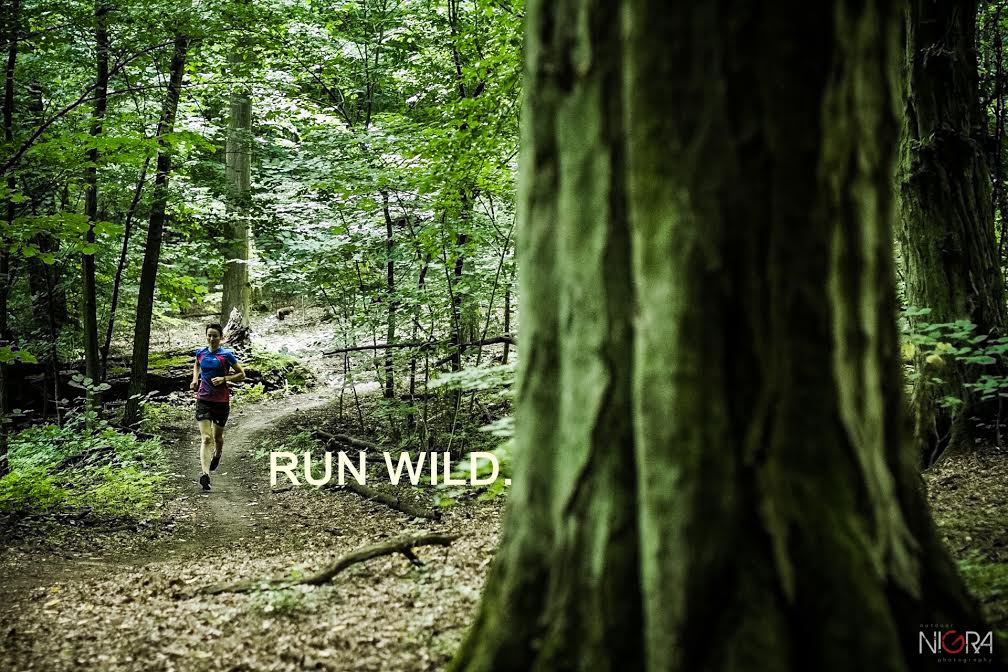 forest_runwild