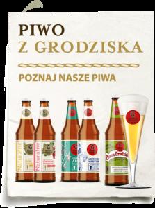 poznaj-nasze-piwa4