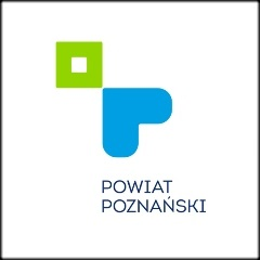 powiat_poznan_bn