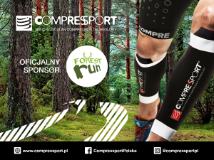 compressport_forest-run_post